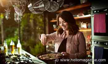 Nigella Lawson makes surprising confession about career