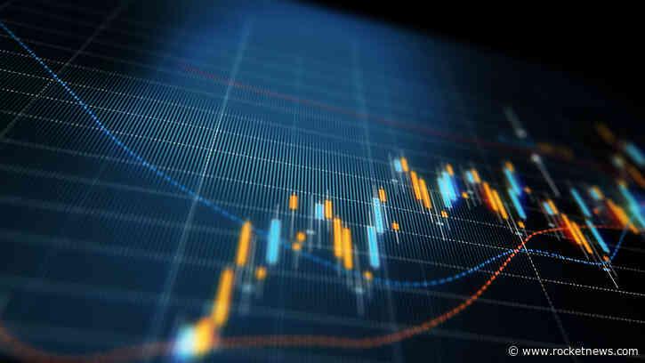 UPS stock surges after profit, revenue rise above expectations – MarketWatch