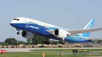 Boeing warns of job cuts as coronavirus spurs 4th straight quarterly loss - Fox Business