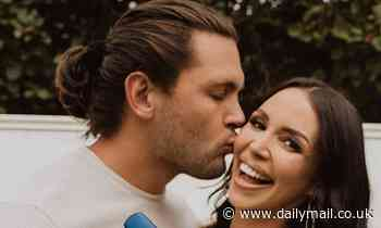 Vanderpump Rules: Scheana Shay pregnant 4 months after miscarriage