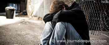 Santé mentale: 25 M$ récurrents pour aider les jeunes