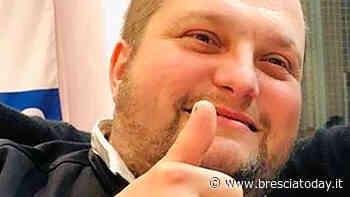 Stroncato in pochi mesi da un'infezione, Giordano muore a soli 42 anni - BresciaToday