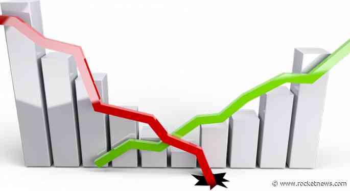 25 Stocks Moving in Wednesday's Pre-Market Session – Benzinga