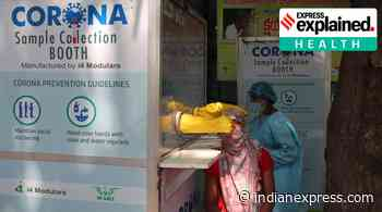 Covid-19 vaccines status check: Moderna, Pfizer aim to deliver shot by December - The Indian Express