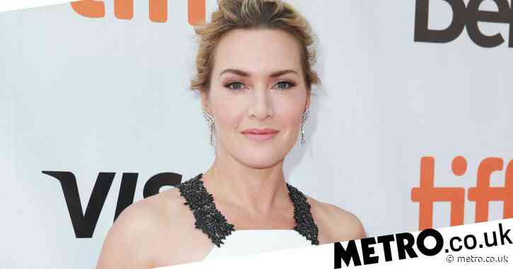 Kate Winslet shows off diving skills in epic behind the scenes look at Avatar 2