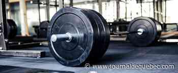 Zones rouges: les gyms reculent, Guilbault se réjouit