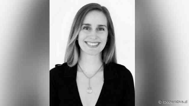 Elisa Walker (DC): No veo gran diferencia entre el partido de Kast y el resto de la derecha
