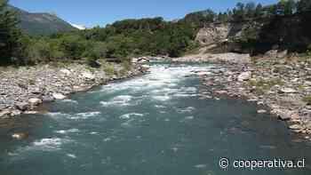 Corte de Apelaciones de Concepción dejó sin efecto remate de derechos de agua del Río Queuco