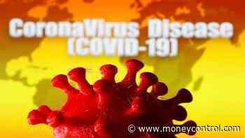 Coronavirus India News LIVE Updates: Smriti Irani tests positive for COVID-19 - Moneycontrol