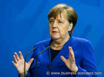 Germany pushes up 2021 debt plans to finance new coronavirus aid - Business Standard