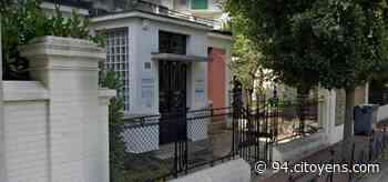 Neuilly-Plaisance: tests Covid-19 au centre municipal de santé - 94 Citoyens