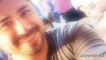 """Hombre se entregó y confesó asesinato de estilista: Movilh acusa """"crimen de odio"""""""