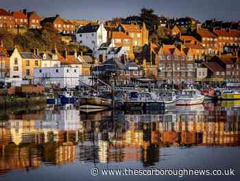 Covid's effect on tourism - Scarborough Council seeks your views as it aims to return to pre-2020 levels by the end of 2022 - The Scarborough News
