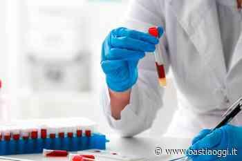 Bastia Umbra, 246 sono le persone positive al Coronavirus il 28 ottobre - Bastia Oggi