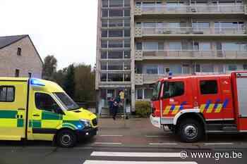 Overleden man aangetroffen in woning (Sint-Niklaas) - Gazet van Antwerpen Mobile - Gazet van Antwerpen