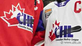 Junior hockey employment lawsuit on thin ice; judges refuse to OK $30-million deal