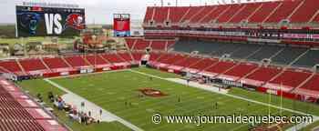 Un Super Bowl devant plus de 10 000 spectateurs?