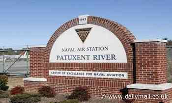 Authorities release unarmed suspect after 911 call about active shooter at NAS Pax River