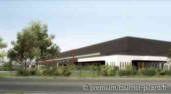 Roquette à Villers-Bretonneux veut s'agrandir - Courrier picard