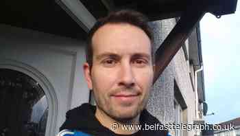 £12,5000 award for Spanish man Enrique Venegas after racism and unfair dismissal by Belfast drinks firm