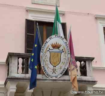Fiano Romano - Avviso urgente da parte dell'Istituto Comprensivo - Tiburno.tv Tiburno.tv - Tiburno.tv