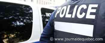 Le SPVM suggère une fusion avec les polices de Laval et Longueuil