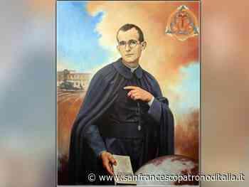 Sarà santo Giustino Russolillo, il fondatore dei Vocazionisti - San Francesco Patrono d'Italia