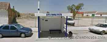 La Junta trabaja para que el servicio de autobús de Ayna a Albacete se preste como mínimo 2 días a la semana - El Digital de Albacete