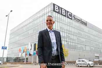 BBC stars 'to be forced to disclose outside earnings'