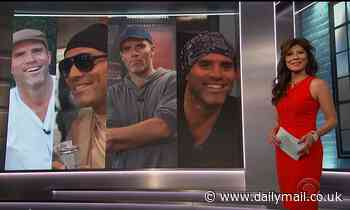 Big Brother renewed for a 23rd season just hours before the two-hour Season 22 finale on CBS