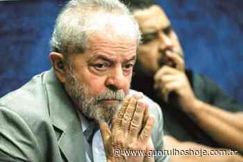 STJ adia julgamento de recurso de Lula no caso tríplex - Guarulhos Hoje