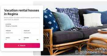 Regina council passes Airbnb regulations in final meeting before civic election