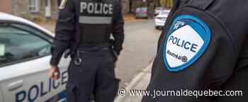 Une police pour trois villes proposée