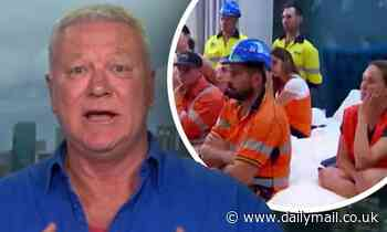 The Block: Scott Cam reveals the open inspections will be held virtually