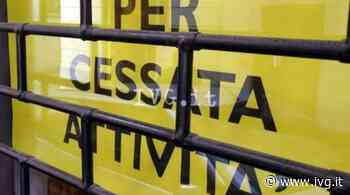 """Nuovo Dpcm, l'appello di Confcommercio e Fipe Loano: """"Ci sentiamo abbandonati, intervengano le istituzioni"""" - IVG.it"""