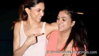 Bollywood drug nexus: Deepika Padukone's manager Karishma Prakash charged under NDPS Act