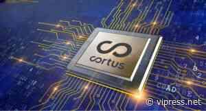 Cortus ouvre un centre de conception à Meyreuil - VIPress.net