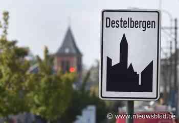 """""""Alles op slot tot 15 november"""": Destelbergen neemt strengere maatregelen dan Vlaanderen"""