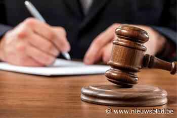 Moordpoging die werd verijdeld door Gentse brandweermannen opnieuw voor de rechter