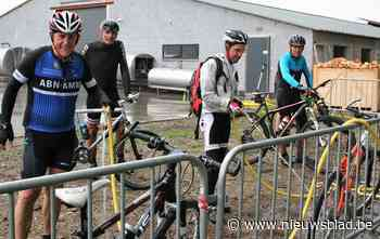 """Ook mountainbikers leggen activiteiten stil, terwijl het eigenlijk niet hoeft: """"In groep fietsen mag toch niet meer"""""""