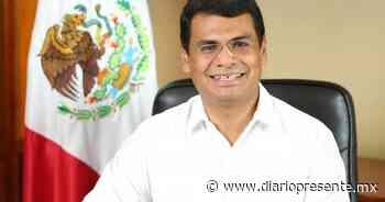 Se pagaron de más en Jalpa, en el 2019, revela auditoría del OSFE - Diario Presente