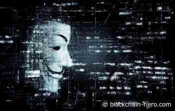 Donald Trumps Kampagnen-Webseite gehackt - Hacker forderten Monero (XMR) - Blockchain-Hero