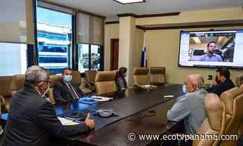 Atraso en construcción de la Línea Sabanitas – Panamá III, generaría pérdida millonaria - ecotvpanama.com