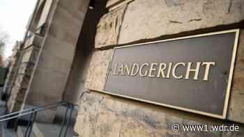 Prozess um getötete Schwangere in Mönchengladbach
