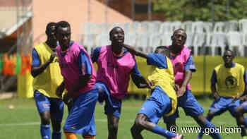 Fufa orders UPL side Kyetume FC to pay Kazindula Ush 2.8M