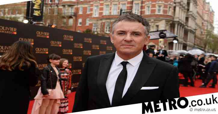 EastEnders' Shane Richie latest star to 'join I'm A Celebrity line-up'
