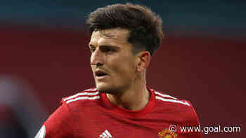 'It felt like a crisis but we have come back' - Maguire delighted with Manchester United reaction to Spurs mauling