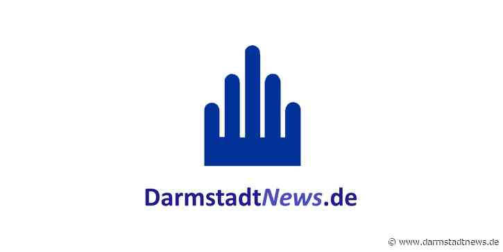 """Covid-19-Pandemie: Wissenschaftsstadt Darmstadt und Landkreis Darmstadt-Dieburg verfügen """"Eingeschränkten Regelbetrieb"""" in Schulen"""