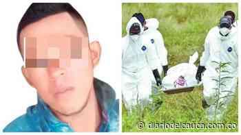 Atroz crimen en Caquetá: Un hombre apareció muerto en Cartagena del Chairá - Diario del Cauca