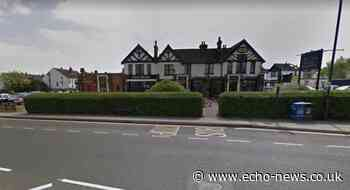 Three workers at The Elms in Leigh test positive for coronavirus | Echo - Echo